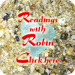 Uploaded To 1 on 1 Phone Readings with Robin Alexis