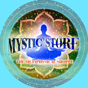 Robin Alexis – Mystic Radio LIVE from Mt Shasta